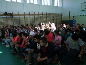 CÉGÉNYDÁNYÁD-KÖZÖSSÉGI RENDEZVÉNYEK-CHILDREN2